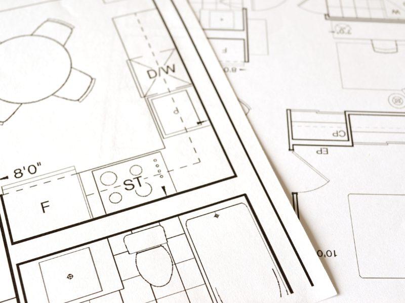 Rénovation énergétique des bâtiments: inciter pour mieux accompagner