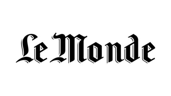 Tribune : «Le Parlement doit être en première ligne pour définir la politique énergétique» (Le Monde)
