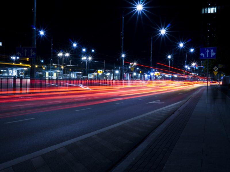 Nuisances sonores liées aux transports : mes propositions