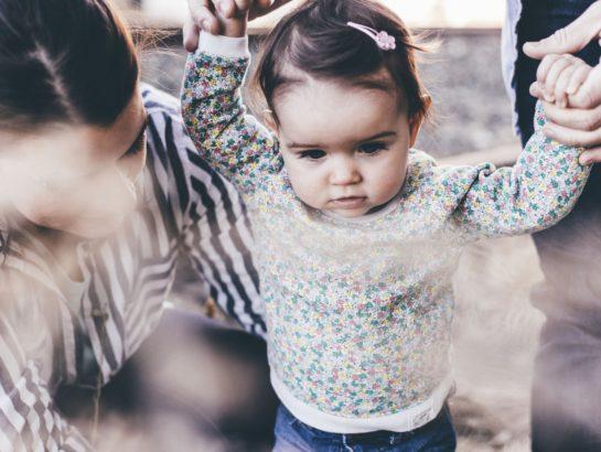 Cancers pédiatriques : ma question sur le financement de la recherche