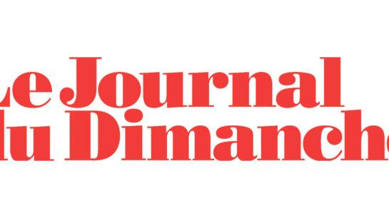 Tribune «La formation obligatoire des 16-18 ans est un droit historique, un devoir pour tous»