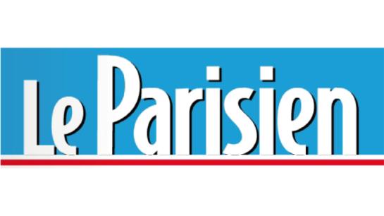 «Le climat, un enjeu de sécurité nationale», Tribune dans Le Parisien