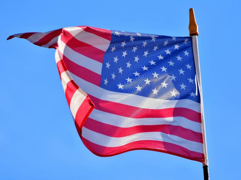 Situation fiscale des «Américains accidentels» : j'interpelle le Gouvernement
