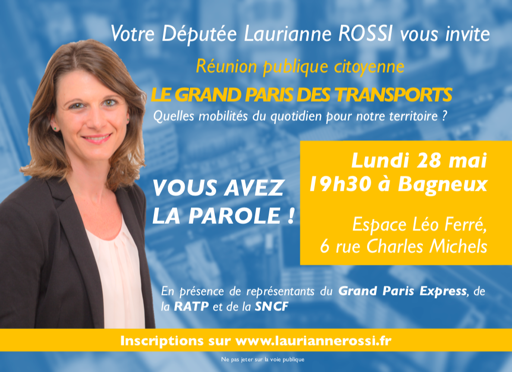 flyer_reunion2805_grandparis_diffusionrs_1.png