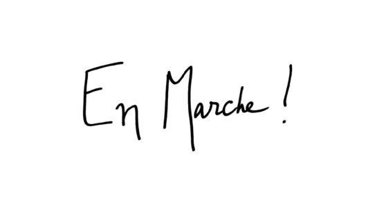 Tribune : «9 mai 1950 – 9 mai 2018 : 68 ans d'audace !» (En Marche !)