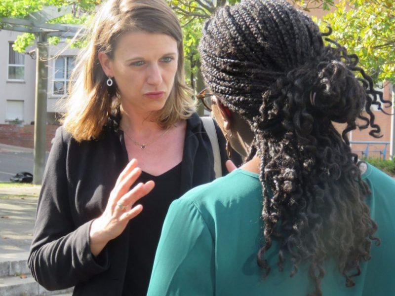 Logement social et mixité : au-delà des postures politiciennes et des contre-vérités