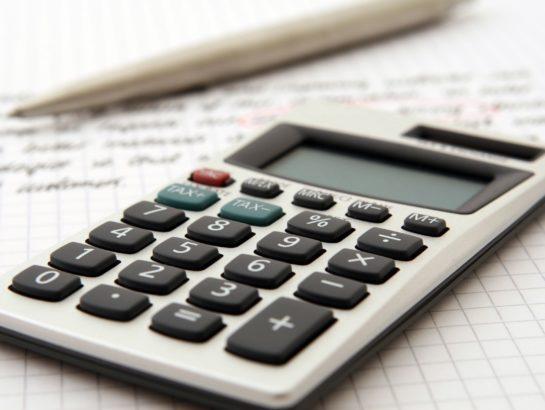 Lutte contre la fraude et l'optimisation fiscale : une priorité