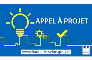 Fonds pour le développement de la vie associative (FDVA) : appel à projets !