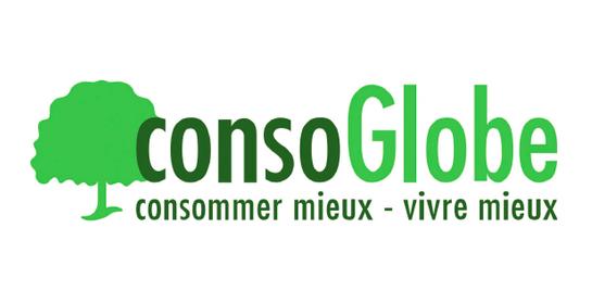 «Fin de l'avantage fiscal pour l'huile de palme dans les moteurs !» (Conso Globe)