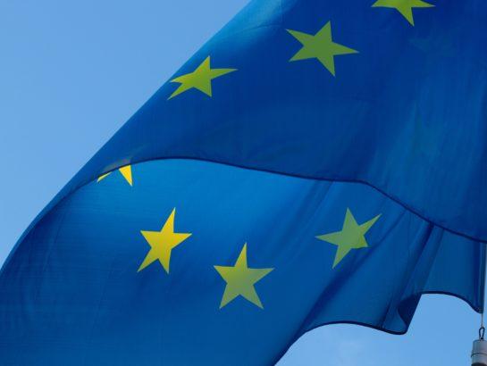 Sections européennes : ma question écrite au Ministre de l'Éducation nationale