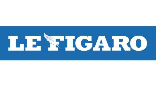Tribune : « Trouvons une fiscalité carbone équitable » (Le Figaro)