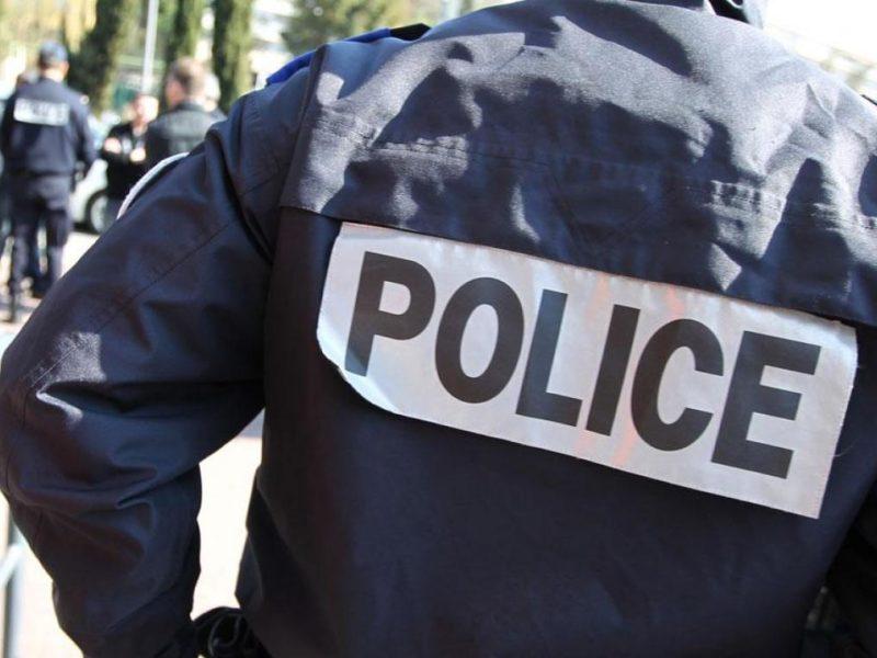 Extension de l'ASA aux policiers affectés dans les quartiers difficiles : ma question écrite
