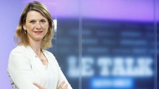 «Il nous faut renouer avec notre électorat de gauche» (Le Talk – Le Figaro)