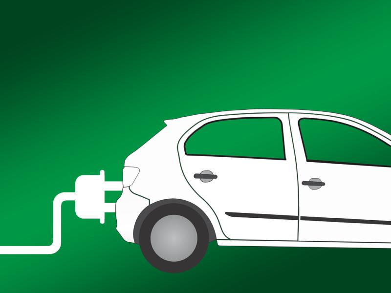 Homologation des véhicules thermiques transformés en voitures électriques, j'interroge le Gouvernement