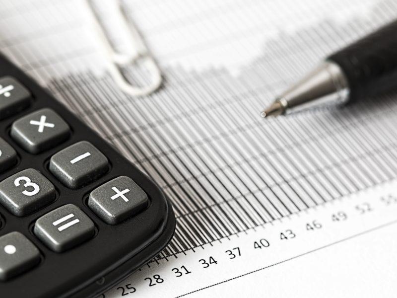 Impôt sur la fortune immobilière : ma question écrite sur l'usufruit