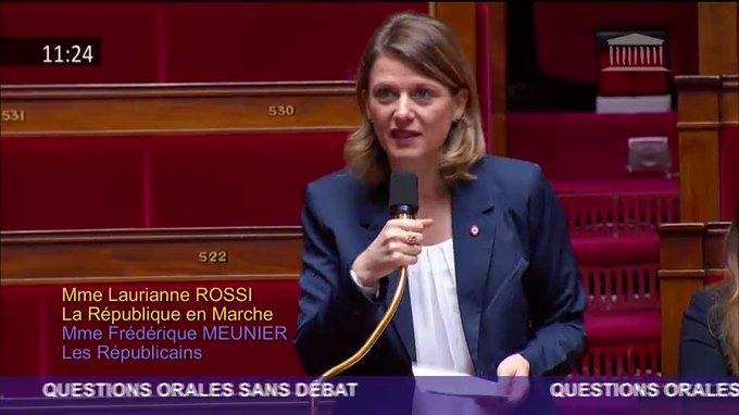 Emplois francs : j'interroge le Gouvernement sur leur déploiement dans le 92