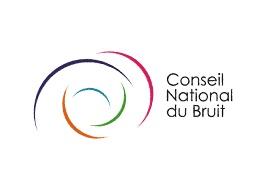 Le Conseil national du Bruit, que je préside, adopte sa feuille de route 2020-2022