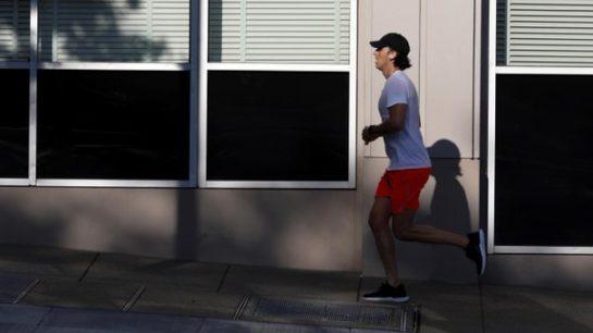 Tribune dans le JDD : Faire du sport-santé «une priorité du monde de demain»