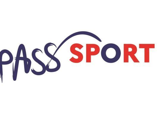 Le PassSport aide la rentrée sportive de nos enfants !