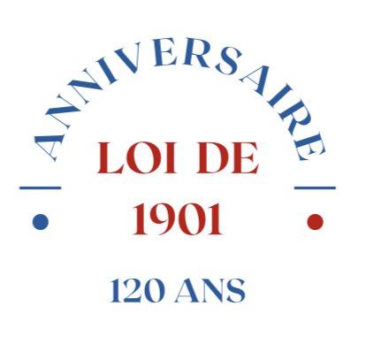 120 ans de la loi 1901 : plus que jamais en soutien de nos associations et de leurs bénévoles