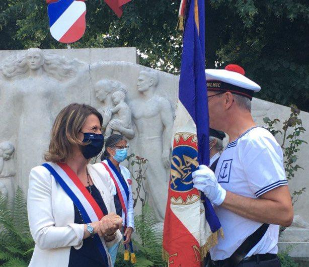 A Bagneux, Malakoff et Montrouge pour fêter la Libération de Paris et sa banlieue !